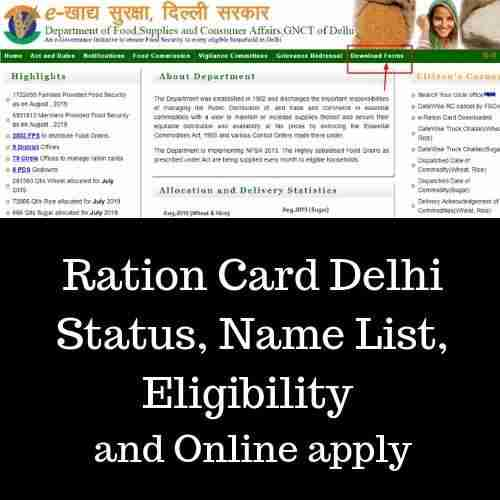 Ration-card-Delhi-Online-Apply-Status-Check-and-Eligibility-optimized
